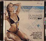 Summer Dancefloor Vol 2