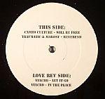 Love Rev 006