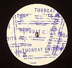 Tugboat Edits 5