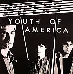 Youth Of America (remastered)