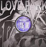 Love Park EP