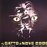 Il Gatto A Nove Code (Soundtrack)