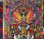 Raja Ram's Stashbag Vol 5