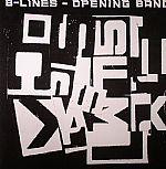 Opening Band
