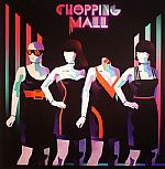 Chopping Mall (Soundtrack)