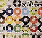 Colemine Singles 20/45 RPM