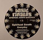 Spiritual South Specials