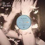 Vinyl Only Edits 3