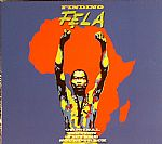 Finding Fela (Soundtrack)