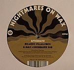 Aftermath: Villalobos & Loderbauer Remixes