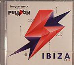 Ferry Corsten presents Full On Ibiza 2014