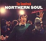 Northern Soul: The Film (Soundtrack)