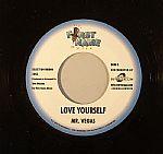 Love Yourself (Selection Riddim)