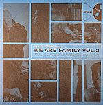 We Are Family Vol 2