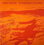 Standing Stones (repress)