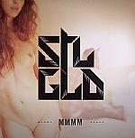 My Monday Morning Music