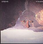 In The Desert Remixes
