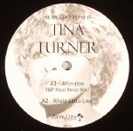 The Balearic Sound Of Tina Turner