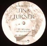 The Balearic Sound Of Tina Turner