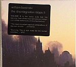 The Disintegration Loops II (remastered)
