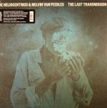 The HELIOCENTRICS/MELVIN VAN PEEBLES - The Last Transmission (Deluxe Edition)