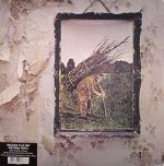 Led Zeppelin IV (Deluxe Edition) (remastered)