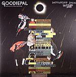 Battlefleet Gothic: Live In Roskilde 2000