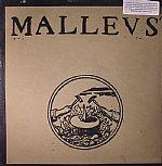 Mallevs