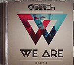 We Are: Part 1