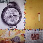 24 Hour Revenge Therapy: 20th Anniversary Edition