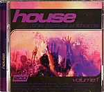 House: The Festival Anthems Volume 1