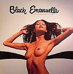 Black Emanuelle (Soundtrack)