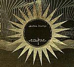 Javier BERGIA - Eclipse