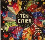 Ten Cities