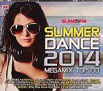 Summerdance Megamix 2014 Top 100