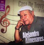 Casa De Trova: Cuba 50s (remastered)