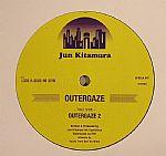 Outergaze