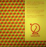 Satellites 02