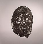 Czarat EP