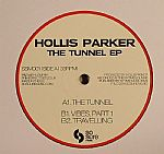 The Tunnel EP