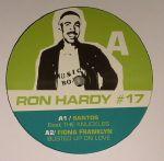 RDY #17