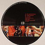Groove Magnifique EP