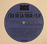 Ile De La Tour EP