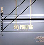 Kollektion 01A: Sky Records