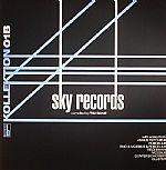 Kollektion 01B: Sky Records