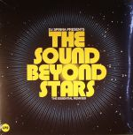 The Sound Beyond Stars: The Essential Remixes LP 2