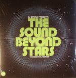 The Sound Beyond Stars: The Essential Remixes LP 1