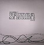 Estudando O Samba (remastered)