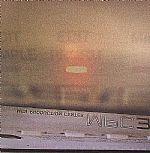 Unprogrammable Raw (Deluxe)