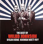 Best Of Wilko Johnson - Dylan Howe - Norman Watt-Roy